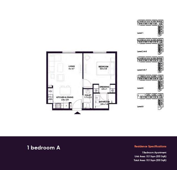 https://drehomes.com/wp-content/uploads/1-Bedroom-A-551SqFt.jpg
