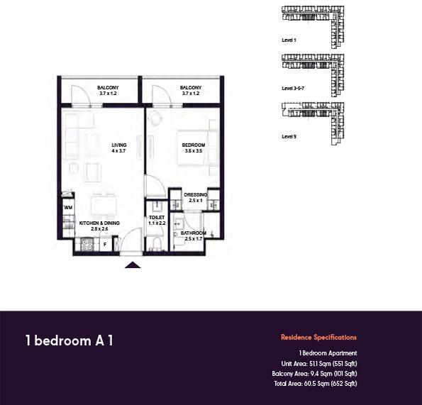 https://drehomes.com/wp-content/uploads/1-Bedroom-A1-652SqFt.jpg