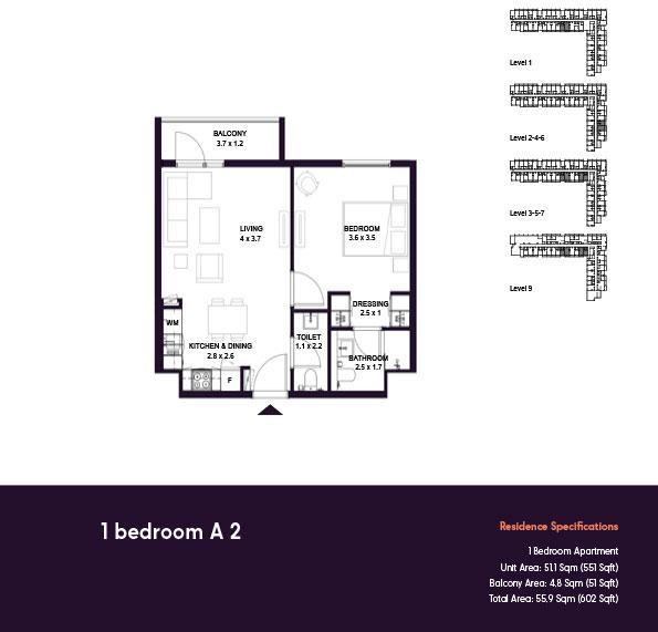 https://drehomes.com/wp-content/uploads/1-Bedroom-A2-602SqFt.jpg