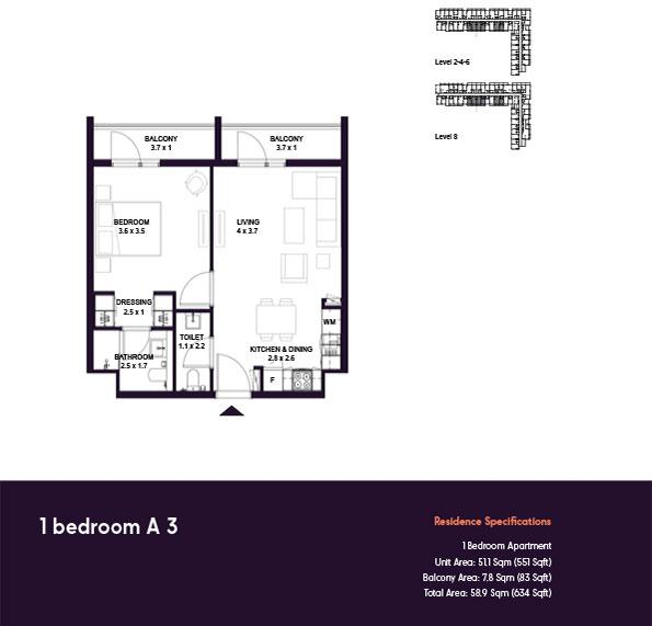 https://drehomes.com/wp-content/uploads/1-Bedroom-A3-634SqFt.jpg