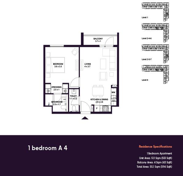 https://drehomes.com/wp-content/uploads/1-Bedroom-A4-594SqFt.jpg
