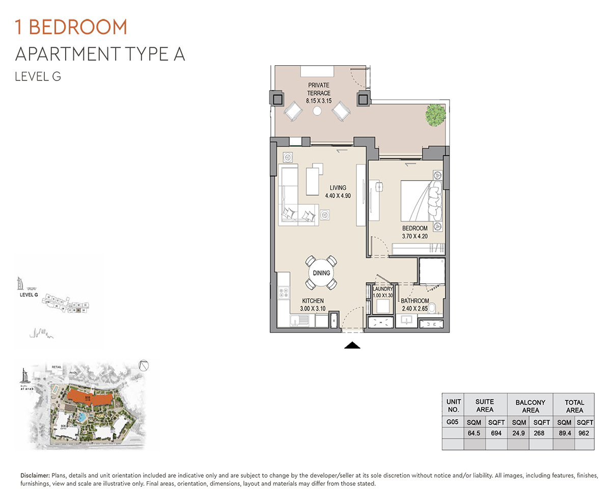 https://drehomes.com/wp-content/uploads/1-Bedroom-Apartment-Type-A-Level-G-962-SqFt-2.jpg