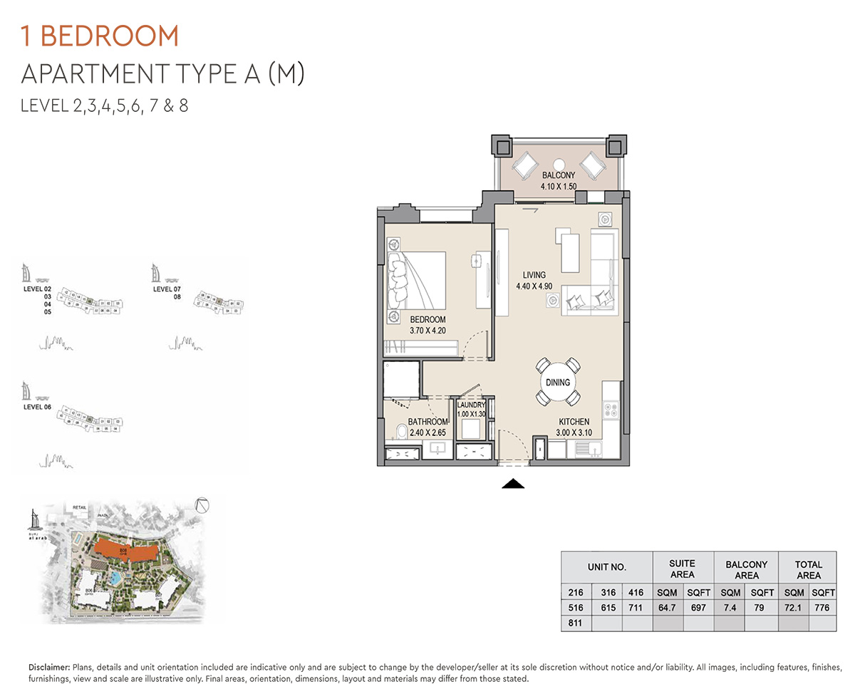 https://drehomes.com/wp-content/uploads/1-Bedroom-Apartment-Type-A-M-Level-2-8-776-SqFt-2.jpg