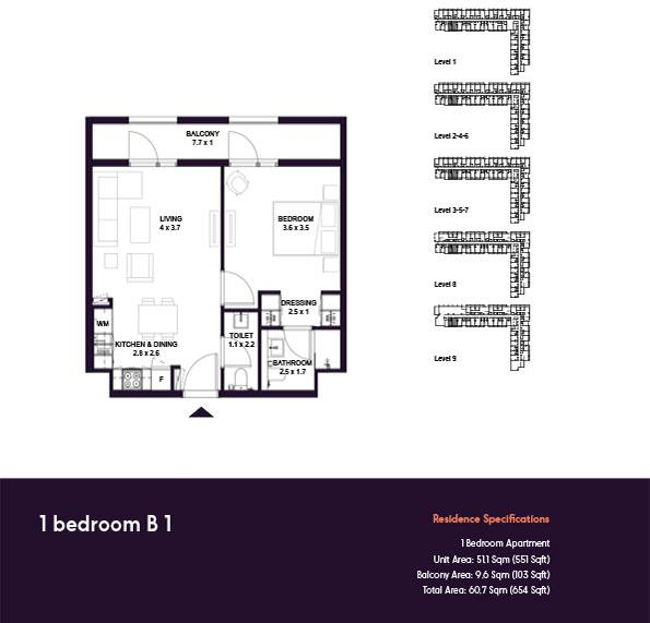 https://drehomes.com/wp-content/uploads/1-Bedroom-B1-654SqFt.jpg