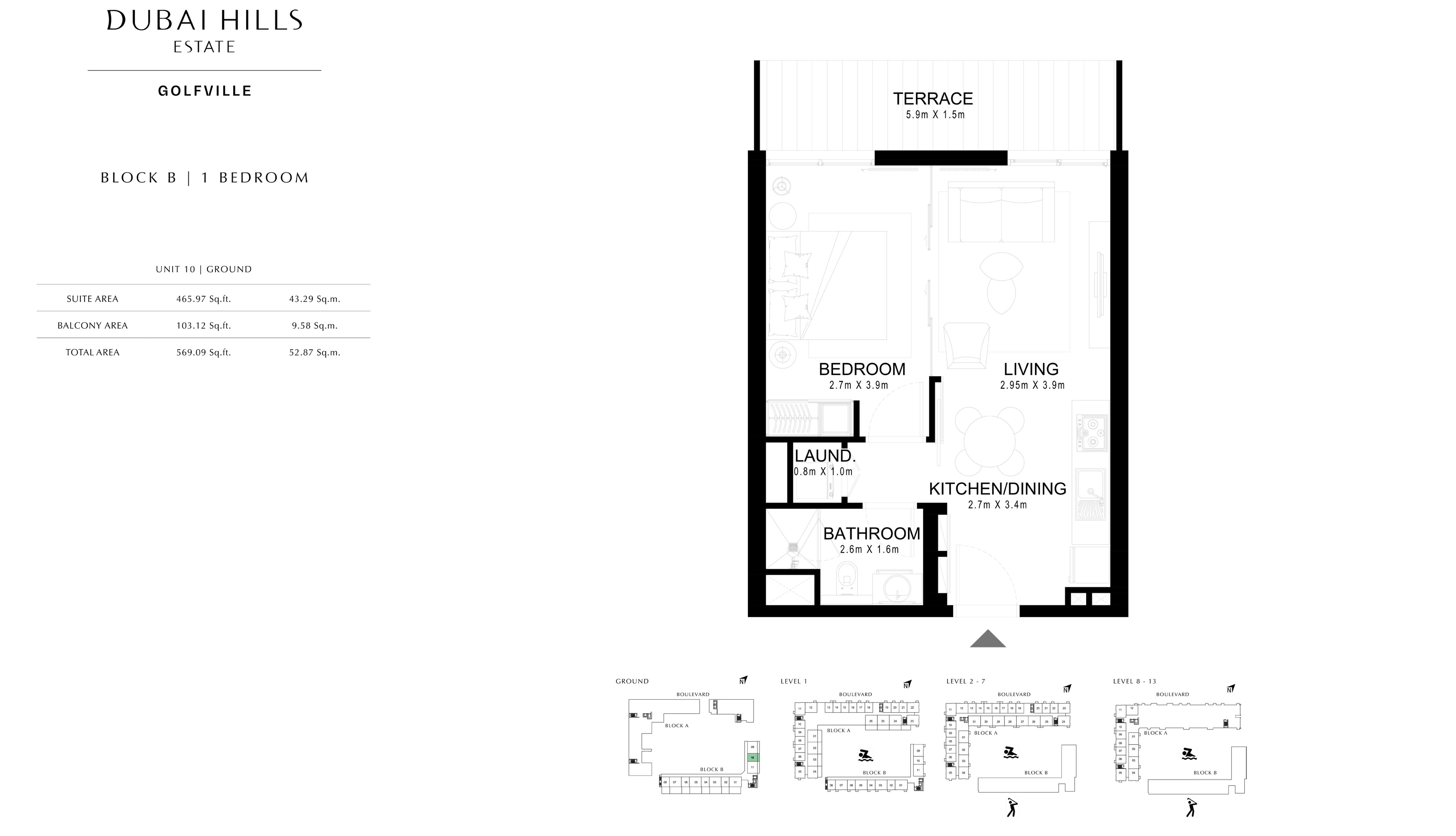 https://drehomes.com/wp-content/uploads/1-Bedroom-Block-B-Unit-10-569-09SqFt.jpg