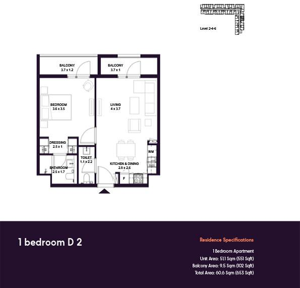 https://drehomes.com/wp-content/uploads/1-Bedroom-D2-653SqFt.jpg