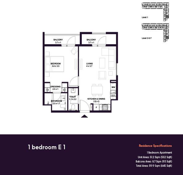 https://drehomes.com/wp-content/uploads/1-Bedroom-E1-645SqFt.jpg