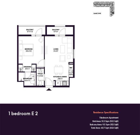 https://drehomes.com/wp-content/uploads/1-Bedroom-E2-654SqFt.jpg