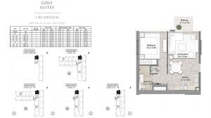 1-Bedroom-P1,101,1,1101-All-Levels