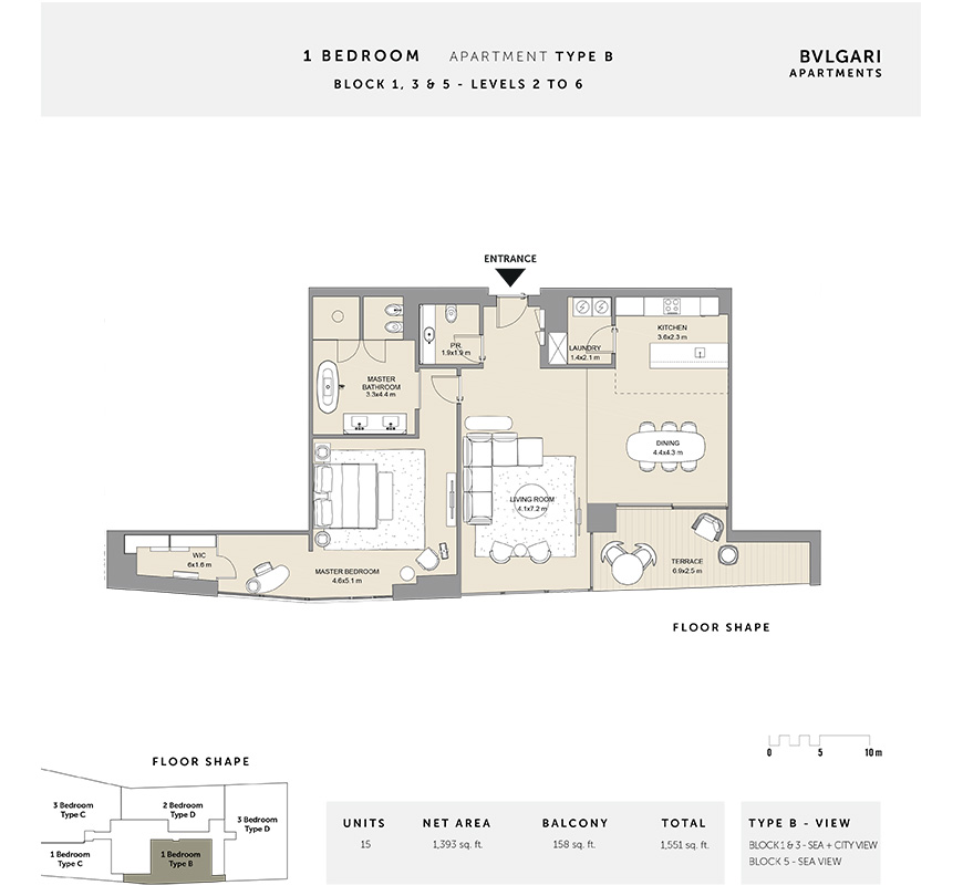 https://drehomes.com/wp-content/uploads/1-Bedroom-Type-B-Block-135-Levels-2-6-Unit-15-1551-SqFt-1.jpg
