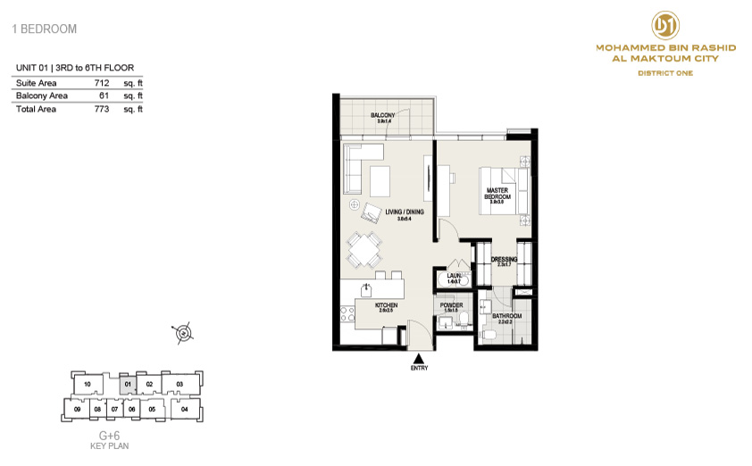 https://drehomes.com/wp-content/uploads/1-Bedroom-Unit-01-3-6-Floor-773SqFt.jpg