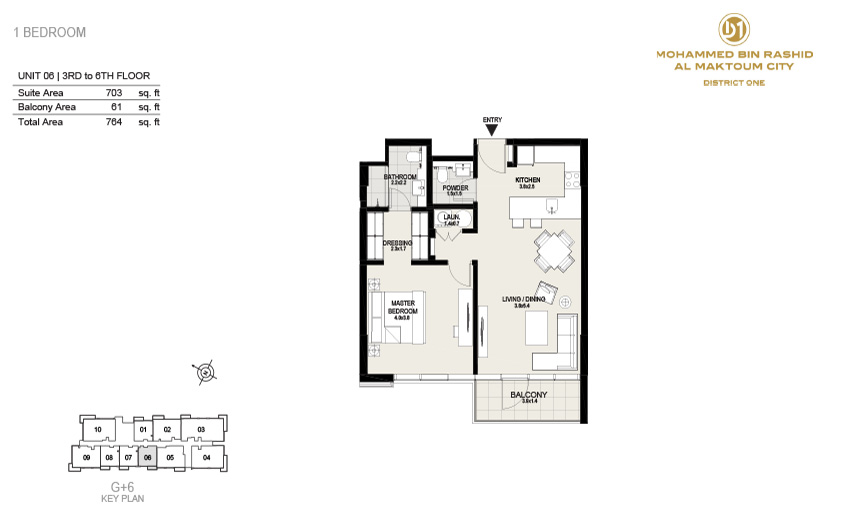 https://drehomes.com/wp-content/uploads/1-Bedroom-Unit-06-3-6-Floor-764SqFt.jpg