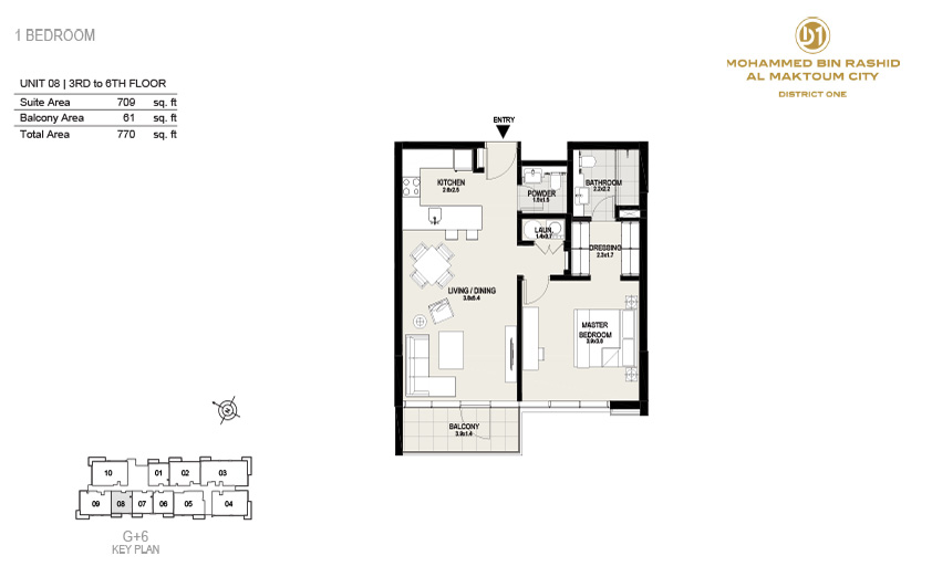 https://drehomes.com/wp-content/uploads/1-Bedroom-Unit-08-3-6-Floor-770SqFt.jpg