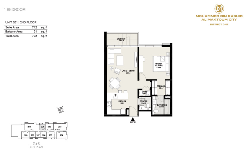https://drehomes.com/wp-content/uploads/1-Bedroom-Unit-201-2nd-Floor-773SqFt.jpg