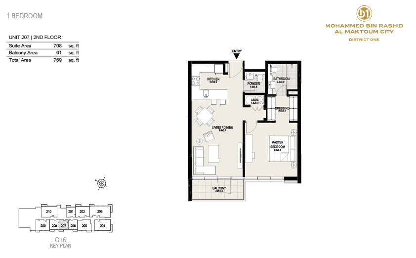 https://drehomes.com/wp-content/uploads/1-Bedroom-Unit-207-2nd-Floor-769SqFt.jpg