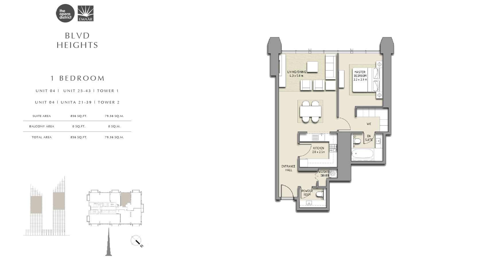 https://drehomes.com/wp-content/uploads/1-Bedroom-Unit-4-856SqFt.jpg