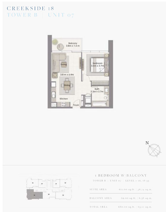 https://drehomes.com/wp-content/uploads/1-Bedroom-W-Balcony-Tower-B-Unit-07-680-SqFt.jpg