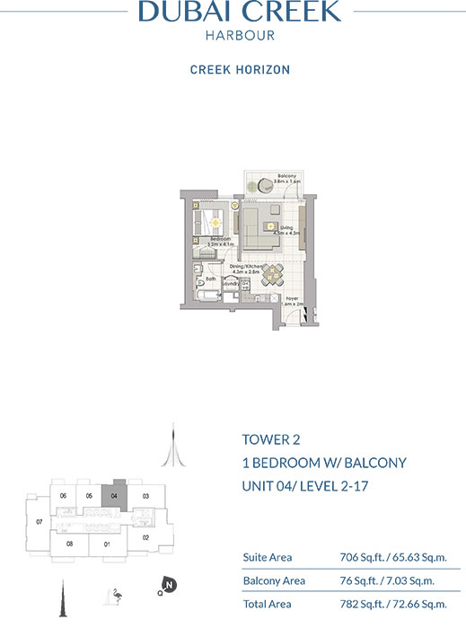 https://drehomes.com/wp-content/uploads/1-Bedroom-W-Balcony-Unit-04-Tower-2-Level-2-17-782-SqFt.jpg