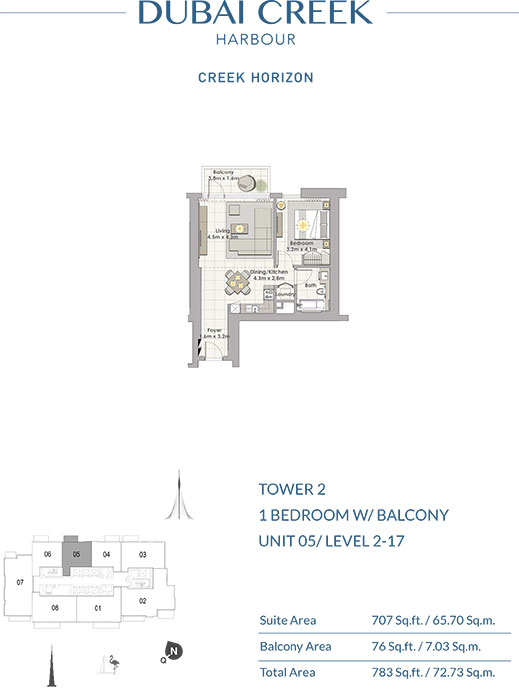 https://drehomes.com/wp-content/uploads/1-Bedroom-W-Balcony-Unit-05-Tower-2-Level-2-17-783-SqFt.jpg