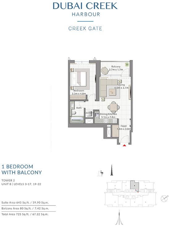 https://drehomes.com/wp-content/uploads/1-Bedroom-With-Balcony-Tower-2-Unit-8-Levels-3-1719-22-725-SqFt.png