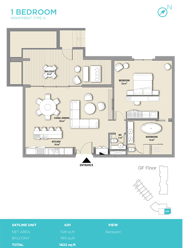 https://drehomes.com/wp-content/uploads/1-Bedroom-type-A-Unit-GO1-1622-SqFt-1.jpg