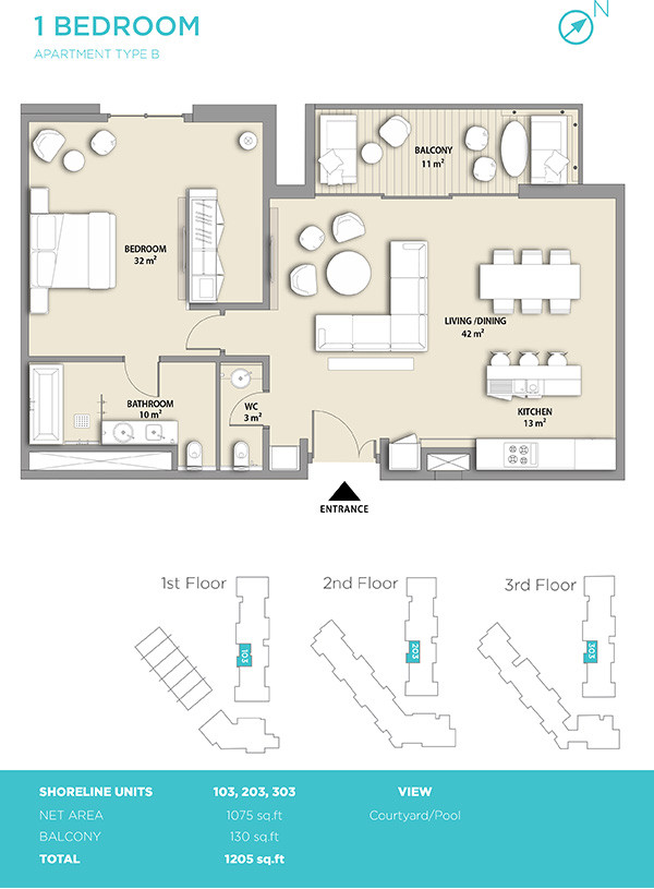 https://drehomes.com/wp-content/uploads/1-Bedroom-type-B-Unit-103203303-1205-SqFt.jpg