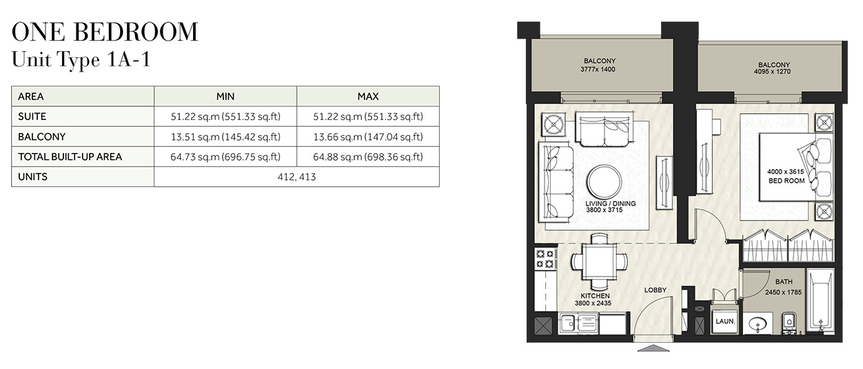 https://drehomes.com/wp-content/uploads/1-bedroom-type-1a-1-696.75sqft-698.36sqft.jpg