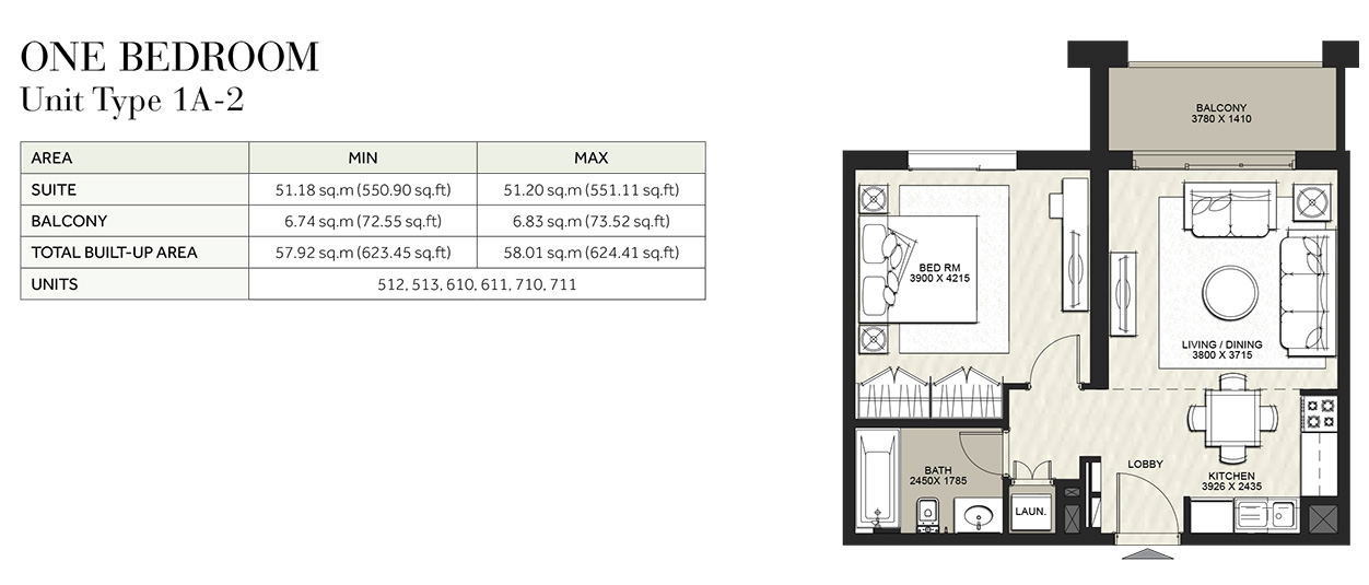 https://drehomes.com/wp-content/uploads/1-bedroom-type-1a-2-623.45sqft-624.41sqft.jpg