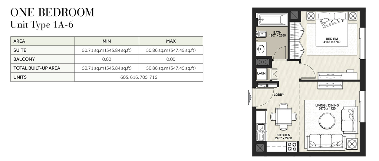 https://drehomes.com/wp-content/uploads/1-bedroom-type-1a-6-545.84sqft-547.45sqft.jpg