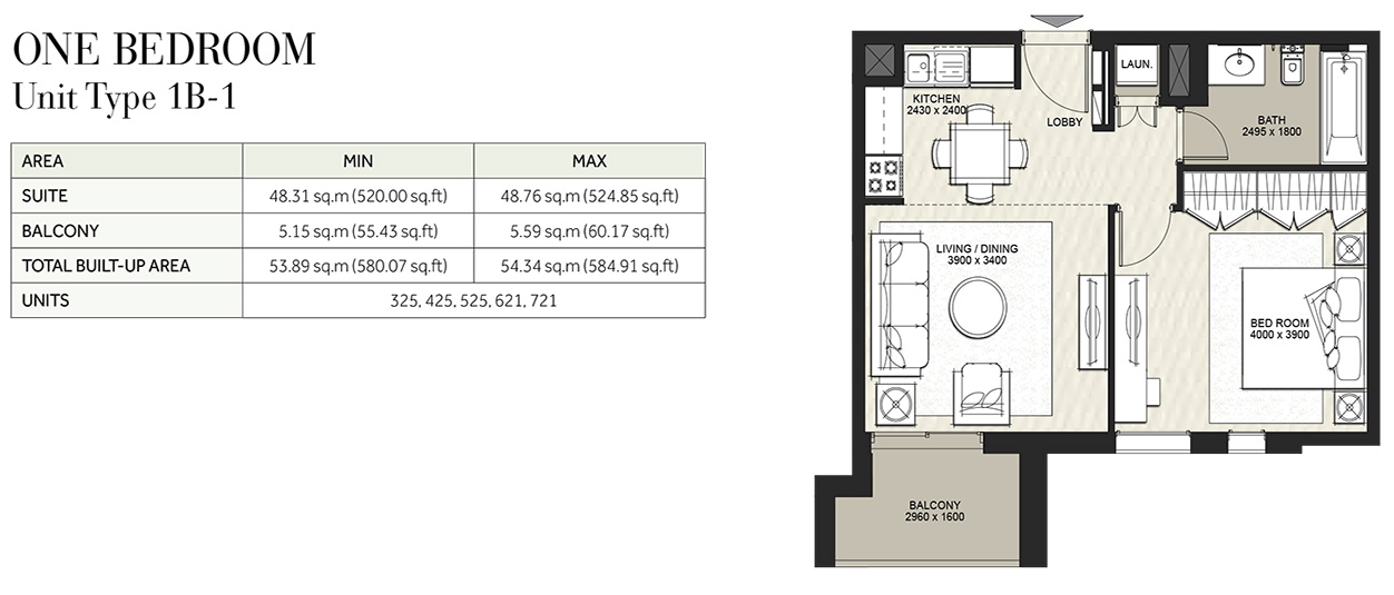 https://drehomes.com/wp-content/uploads/1-bedroom-type-1b-1-580.07sqft-584.91sqft.jpg