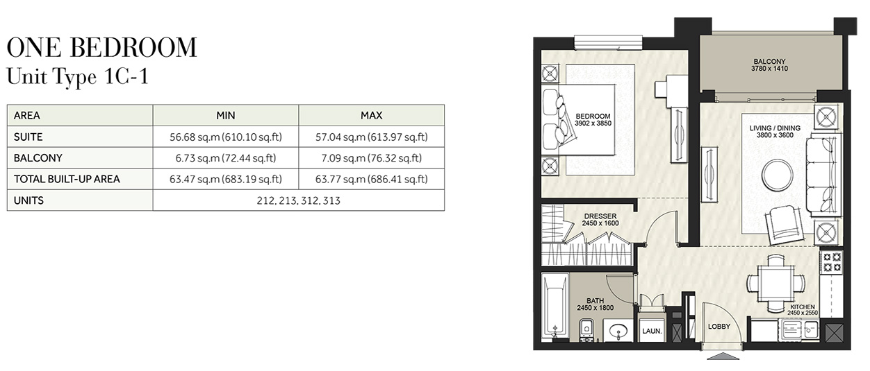 https://drehomes.com/wp-content/uploads/1-bedroom-type-1c-1-683.19sqft-686.41sqft.jpg