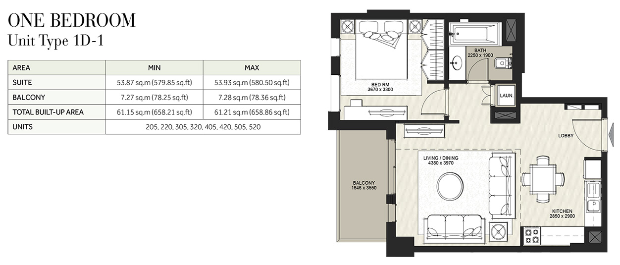 https://drehomes.com/wp-content/uploads/1-bedroom-type-1d-1-658.21sqft-658.86sqft.jpg