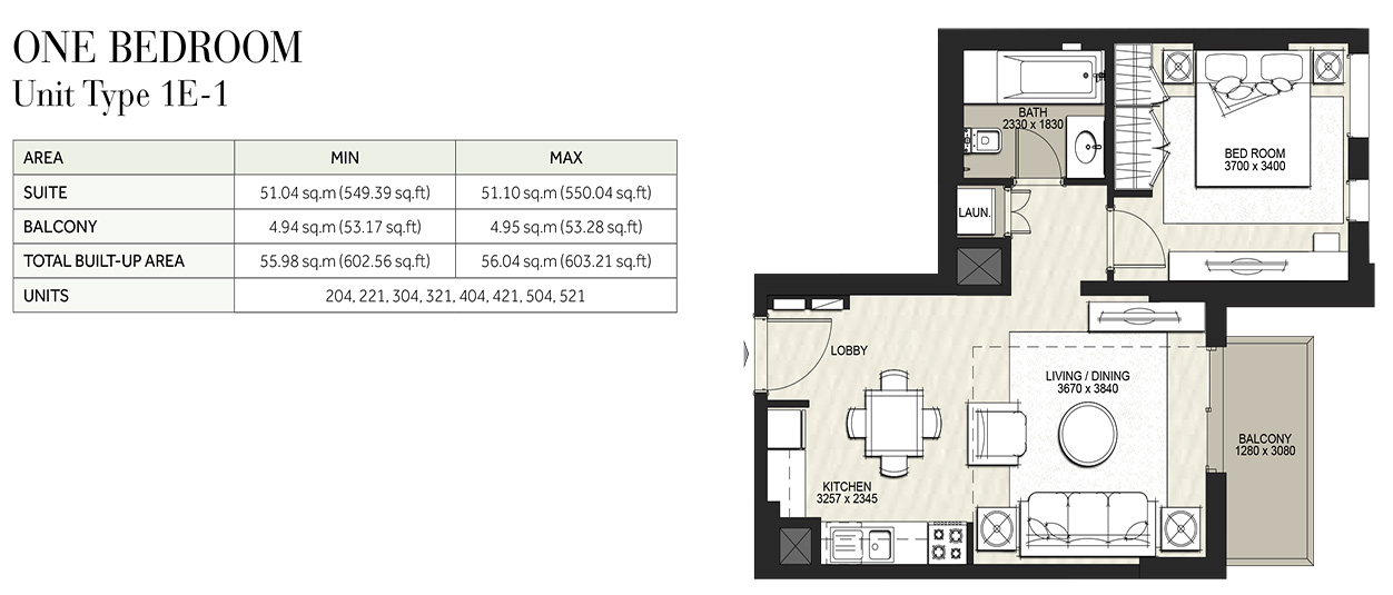 https://drehomes.com/wp-content/uploads/1-bedroom-type-1e-1-602.56sqft-603.21sqft.jpg