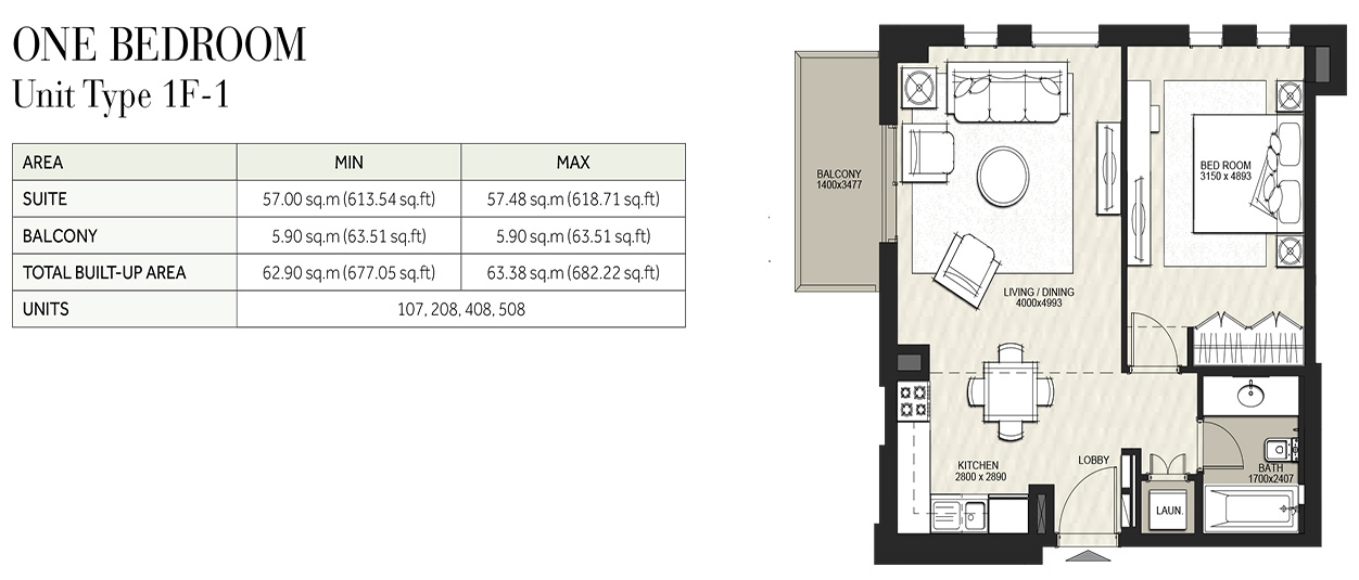 https://drehomes.com/wp-content/uploads/1-bedroom-type-1f-1-677.05sqft-638.22sqft.jpg