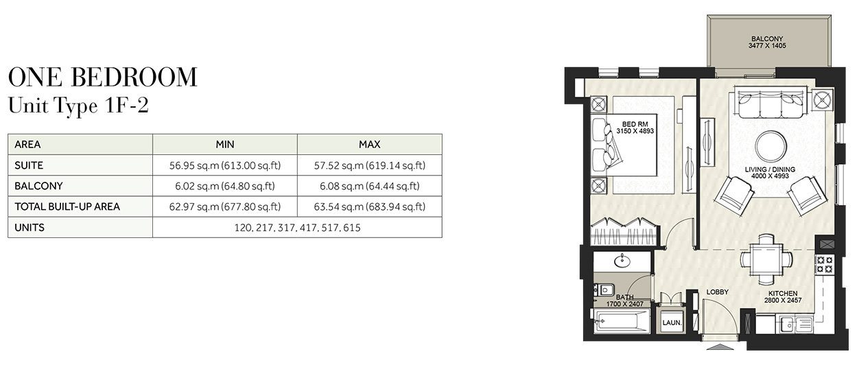https://drehomes.com/wp-content/uploads/1-bedroom-type-1f-2-677.80sqft-683.94sqft.jpg