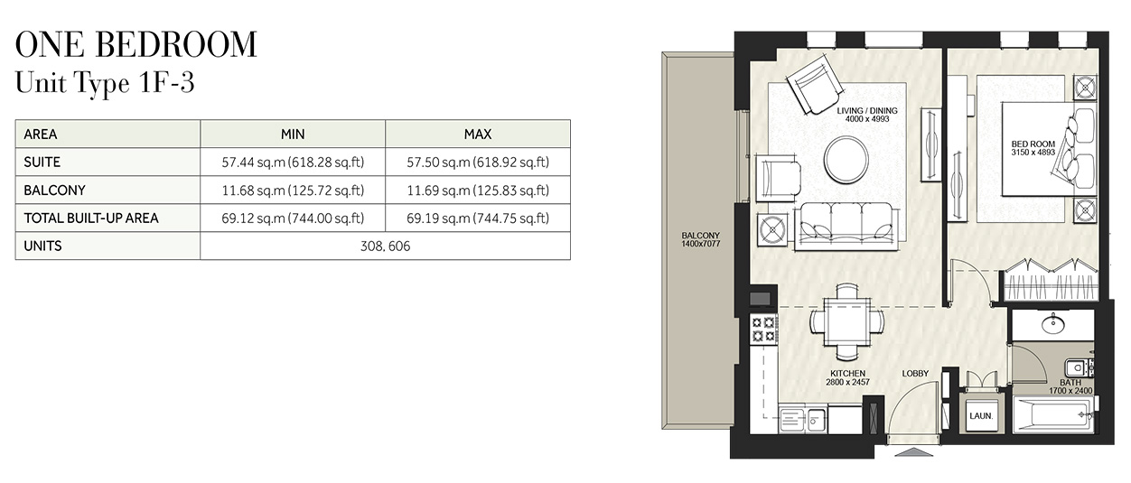 https://drehomes.com/wp-content/uploads/1-bedroom-type-1f-3-744.00sqft-744.75sqft.jpg