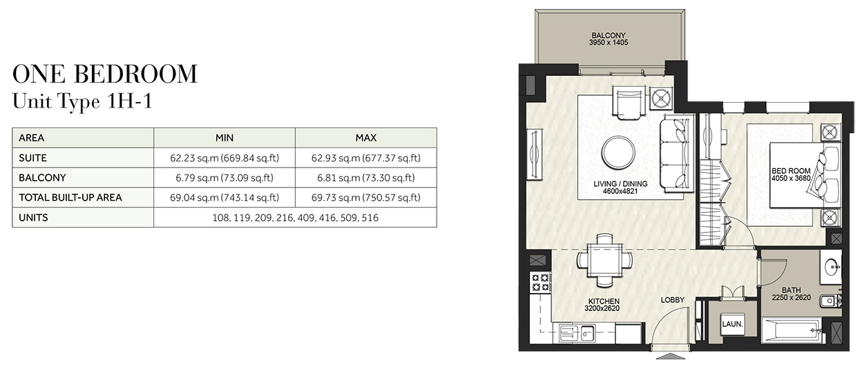 https://drehomes.com/wp-content/uploads/1-bedroom-type-1h-1-743.14sqft-750.57sqft.jpg