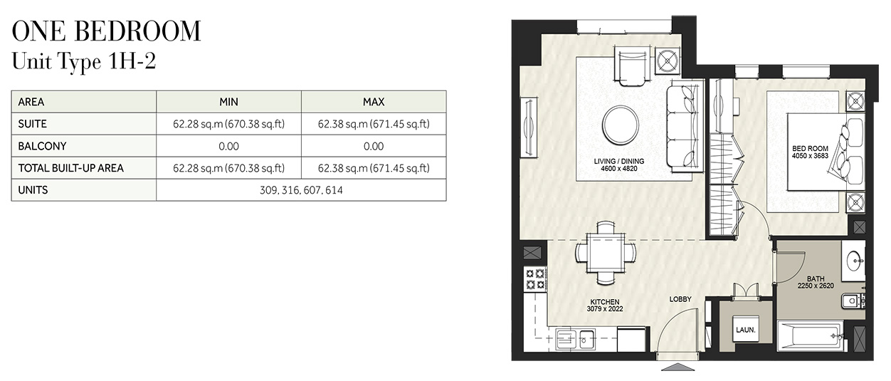 https://drehomes.com/wp-content/uploads/1-bedroom-type-1h-2-670.38sqft-671.45sqft-1.jpg