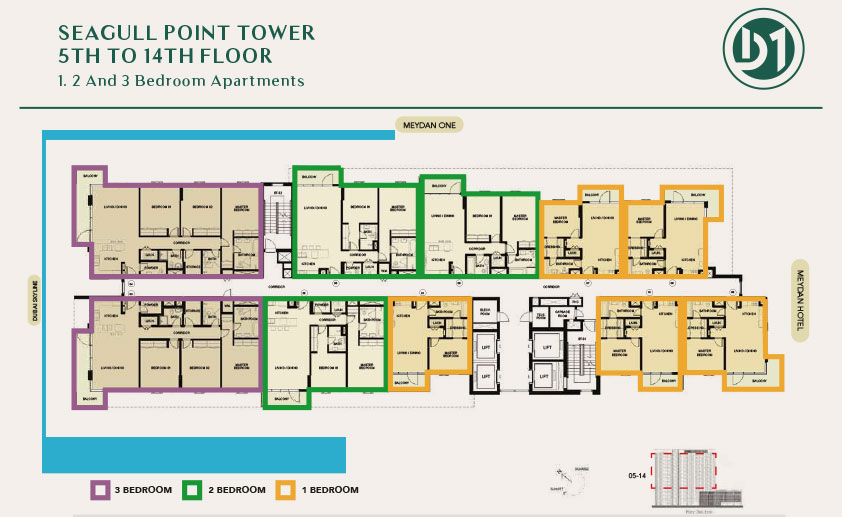 https://drehomes.com/wp-content/uploads/123-Bedroom-Apartments-Tower-5-14-Floor.jpg
