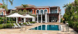 22-Carat-Club-Villas