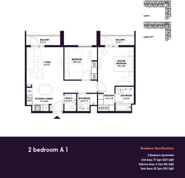 https://drehomes.com/wp-content/uploads/2-Bedroom-A1-915SqFt.jpg