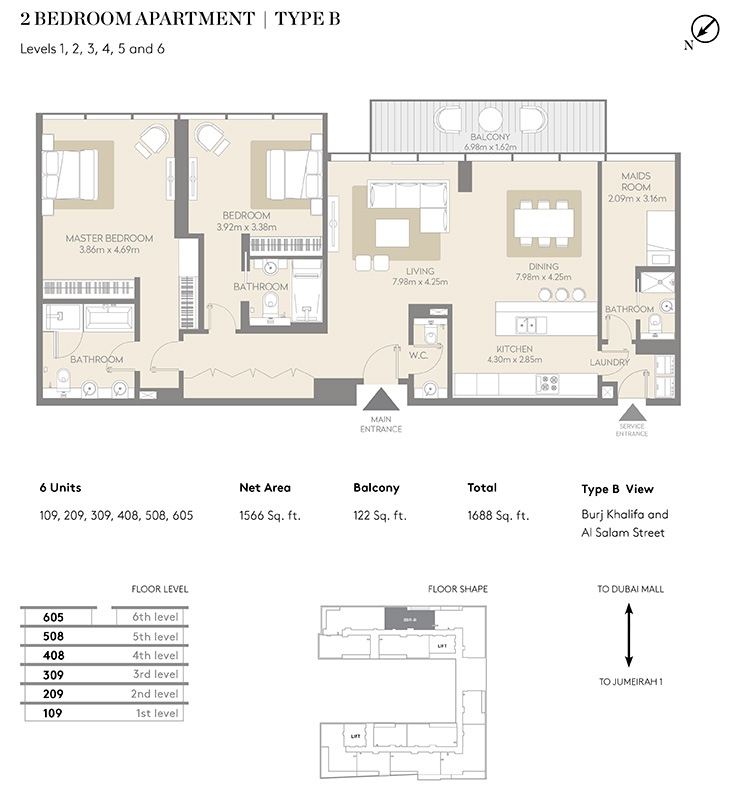 https://drehomes.com/wp-content/uploads/2-Bedroom-Apartment-Type-B-1688-SqFt.jpg