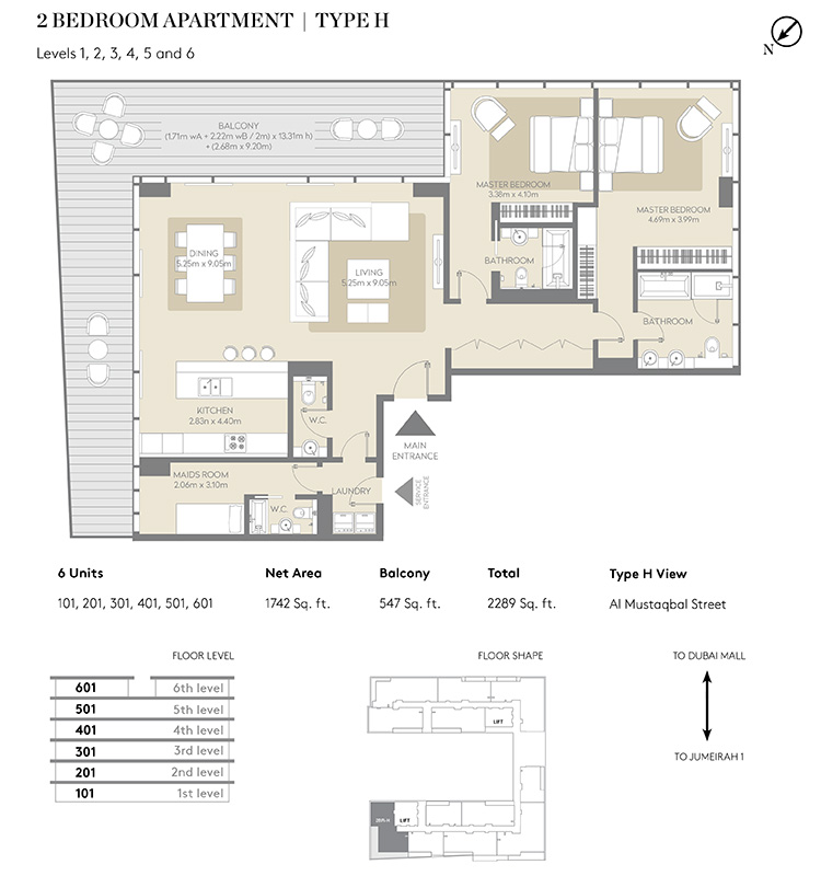 https://drehomes.com/wp-content/uploads/2-Bedroom-Apartment-Type-H-2289-SqFt.jpg