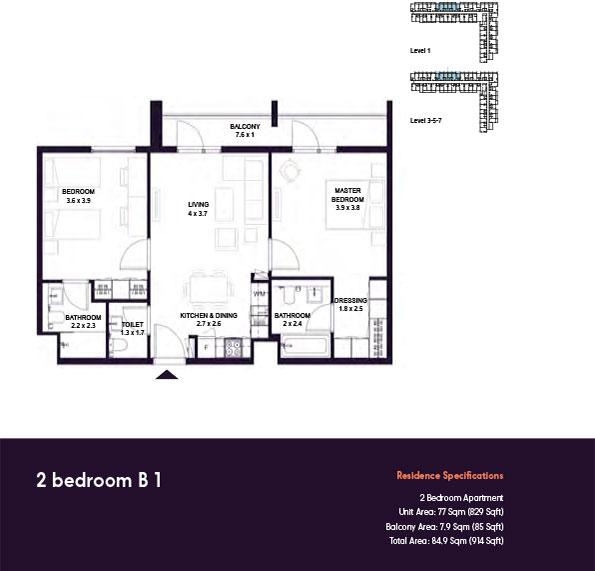 https://drehomes.com/wp-content/uploads/2-Bedroom-B1-914SqFt.jpg
