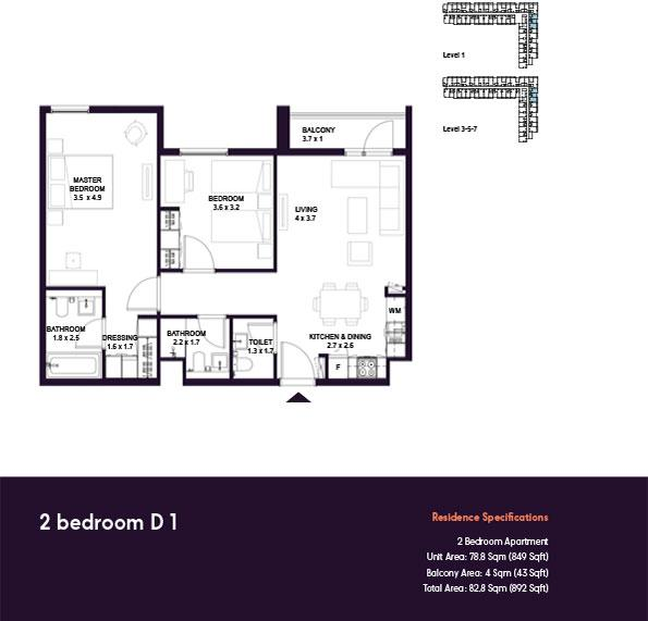 https://drehomes.com/wp-content/uploads/2-Bedroom-D1-892SqFt.jpg