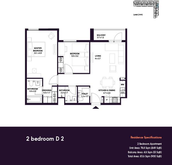 https://drehomes.com/wp-content/uploads/2-Bedroom-D2-900SqFt.jpg