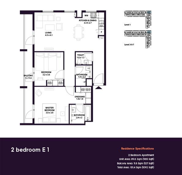https://drehomes.com/wp-content/uploads/2-Bedroom-E1-1092SqFt.jpg