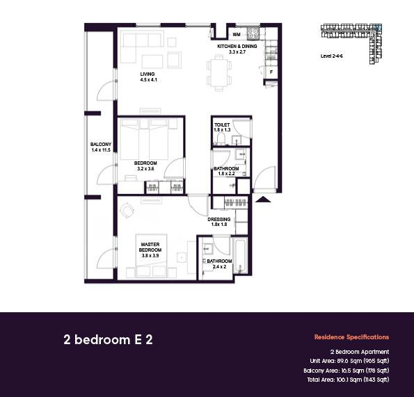 https://drehomes.com/wp-content/uploads/2-Bedroom-E2-1143SqFt.jpg