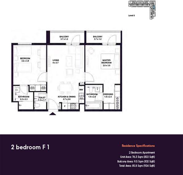 https://drehomes.com/wp-content/uploads/2-Bedroom-F1-924SqFt.jpg