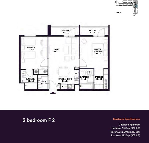 https://drehomes.com/wp-content/uploads/2-Bedroom-F2-907SqFt.jpg